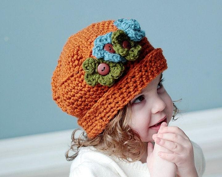 پی دی اف شیرین و Sassy کلاه قلاب دوزی الگوی همه عزیزم به اندازه بزرگسالان