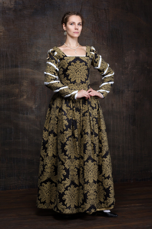 Renaissance fashion influence on today The Northern Renaissance - World history
