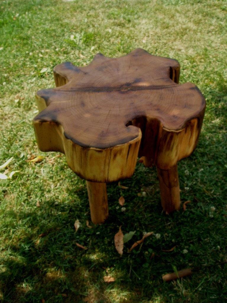 стол - пънче