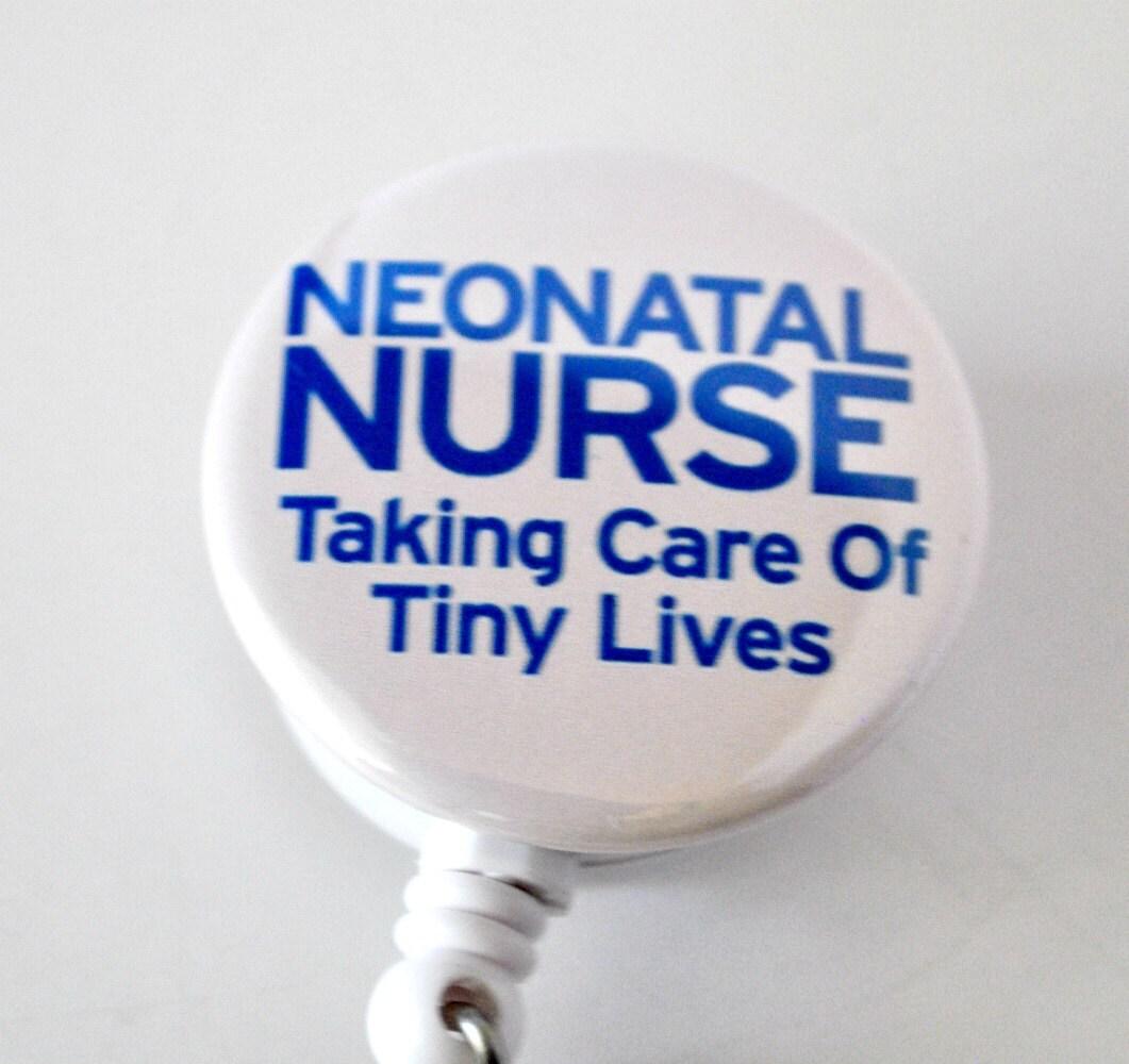 nicu nurse quotes quotesgram
