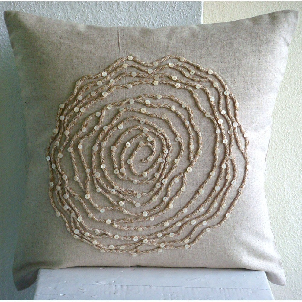 cushions !!!