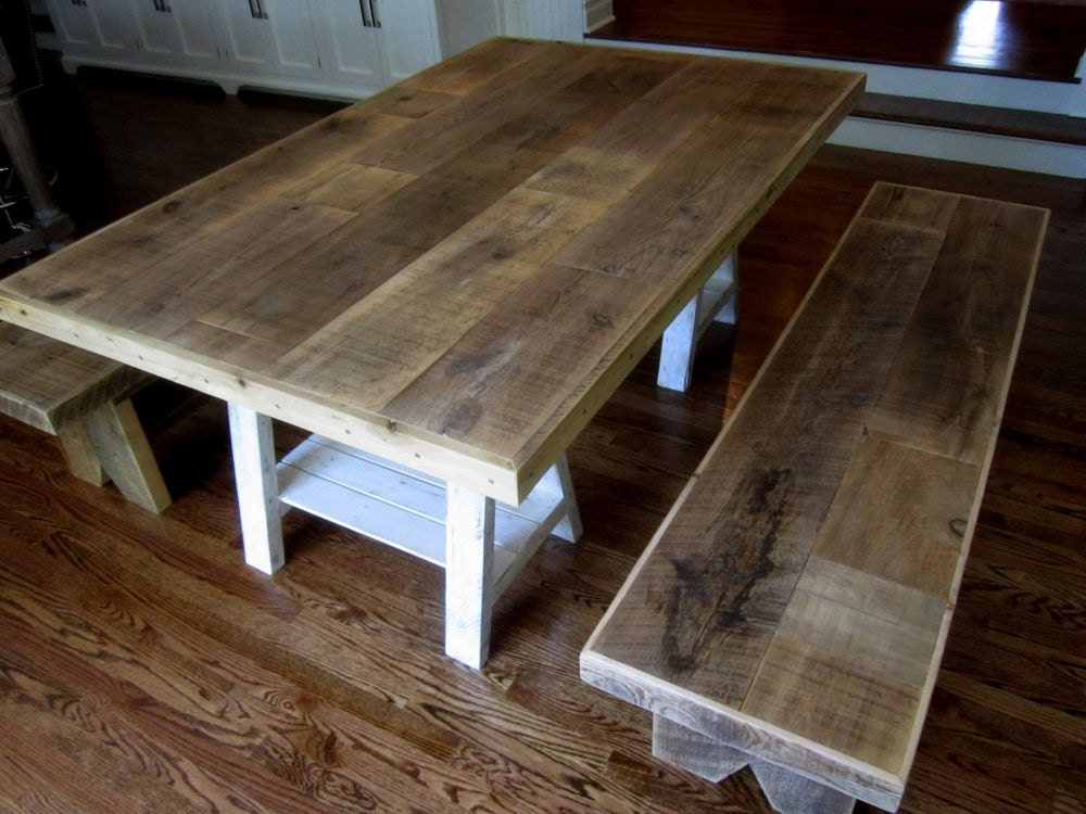 House: Reclaimed Furniture   Introverted Hipster