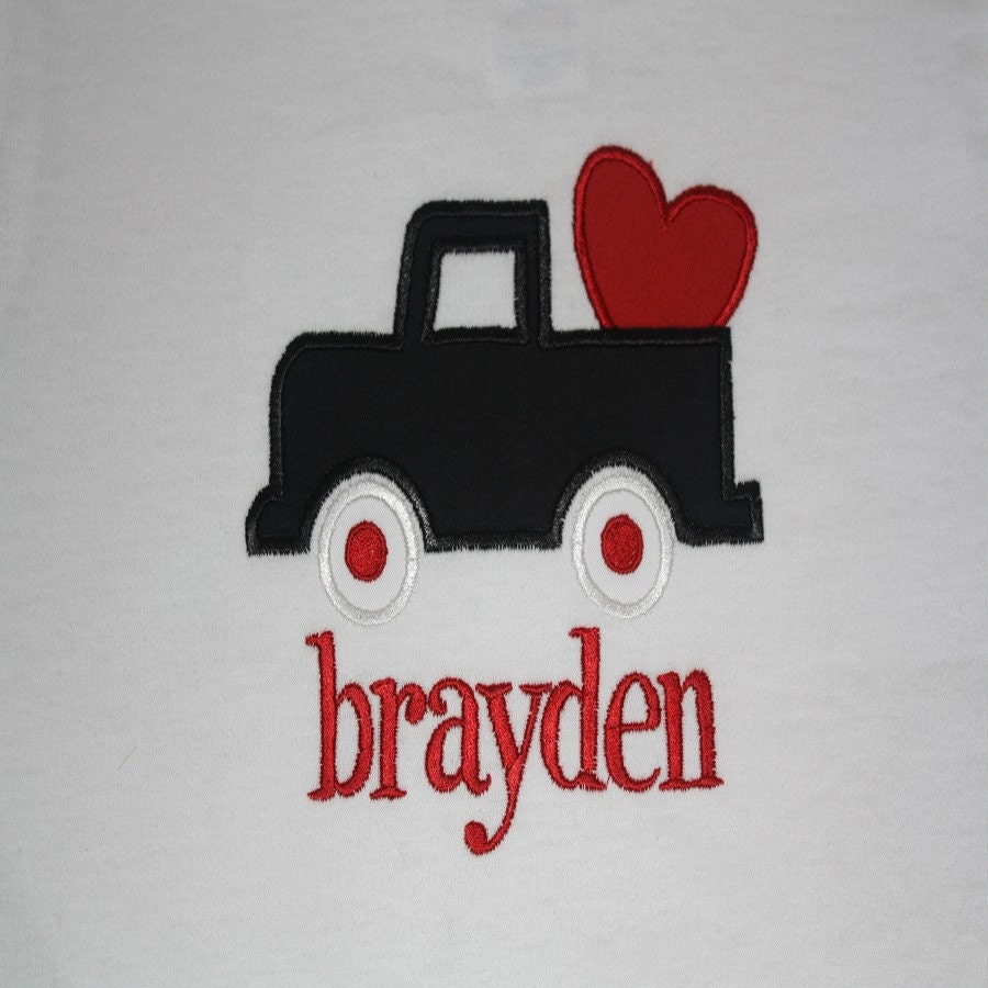Custom embroidery shirts embroidery origami for Custom embroidered t shirts no minimum