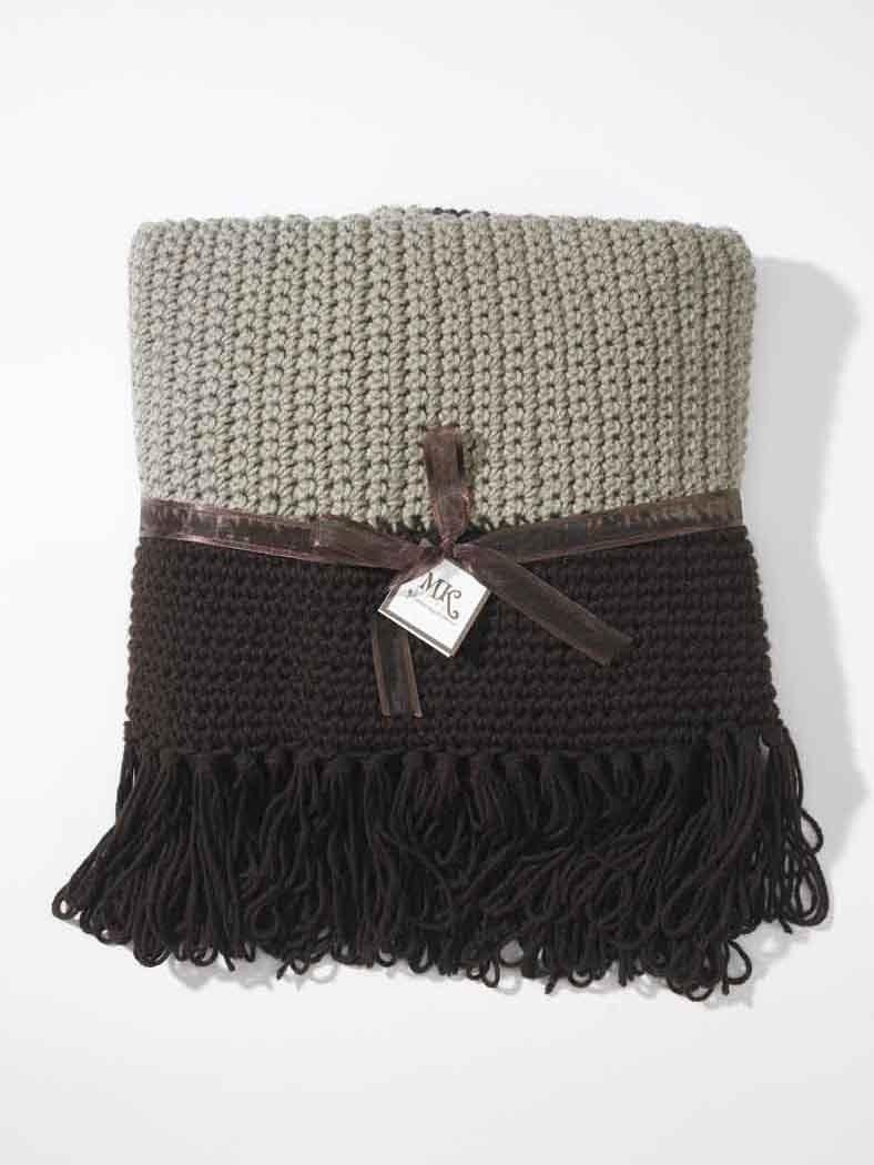Over 100 Free Crochet Patterns For Men
