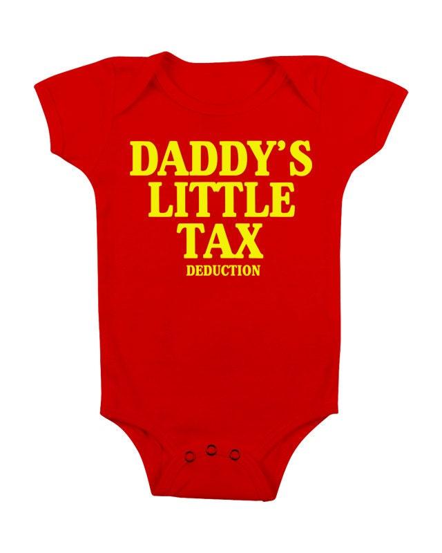 funny baby onesie boy baby shower gift onsie dos boobies onsy cute