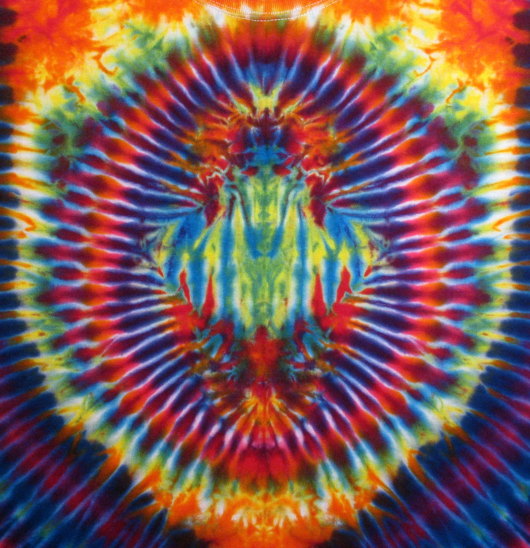 Images Of Trippy Tie Dye Wallpaper Rock Cafe