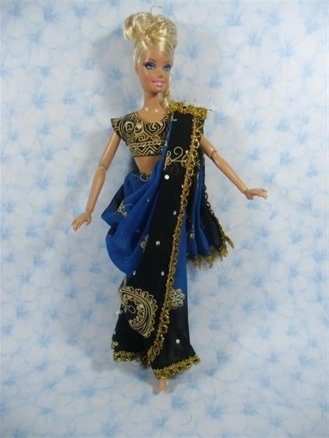 traditional indian barbie The great indian arranged marriage, celebrate the sacred union of two hearts,  the indian way.