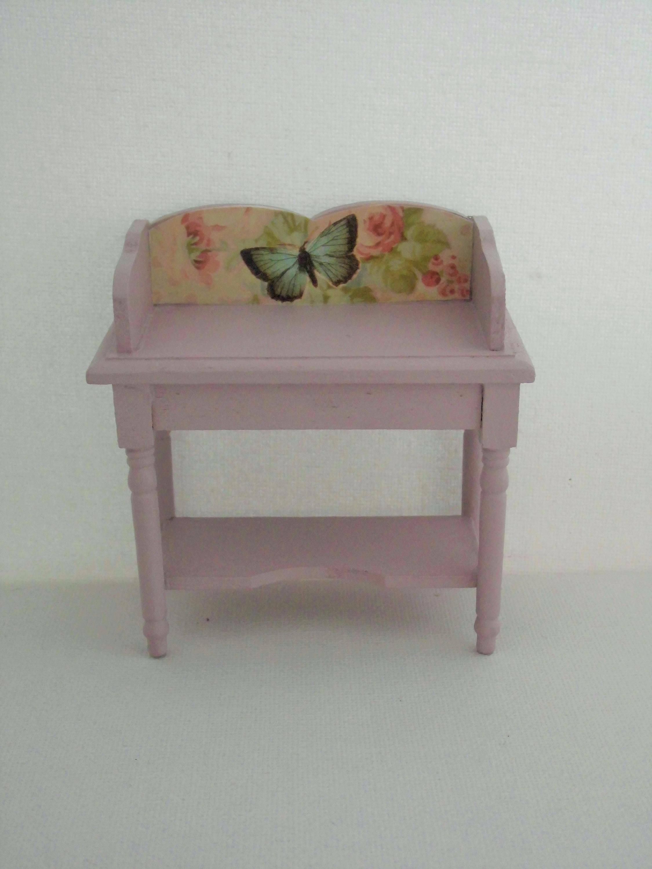 doll house furniture miniature furniture 12th scale furniture doll house unit