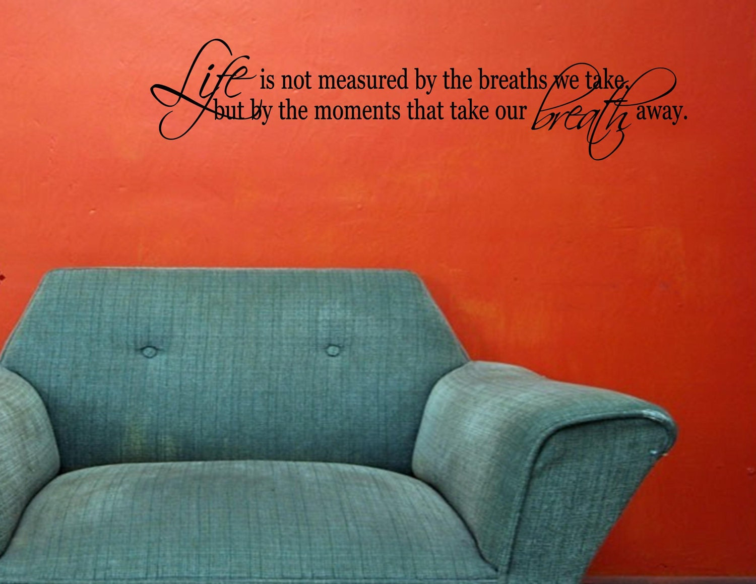 Welcome Home Picture Quotes Welcome to Our Home Quotes