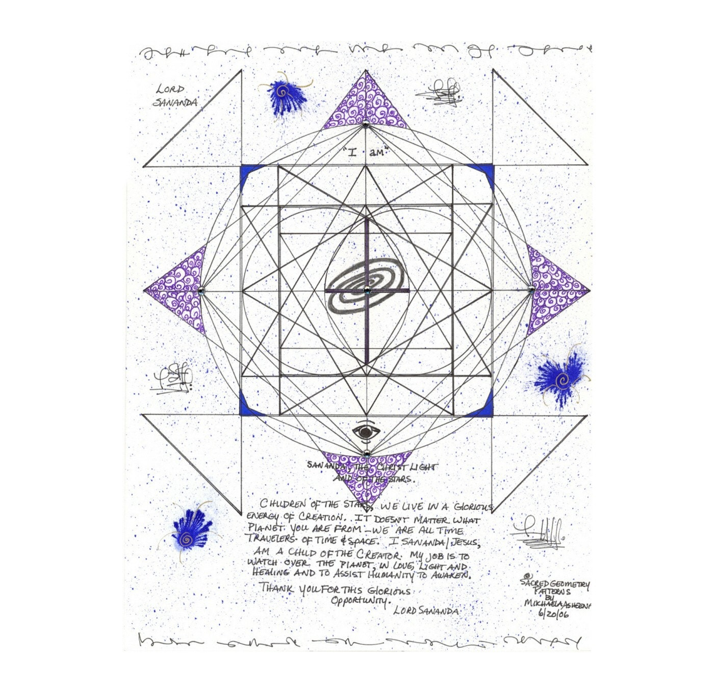 il fullxfull.6100605 Lord Sananda by sacredgeometries on Etsy