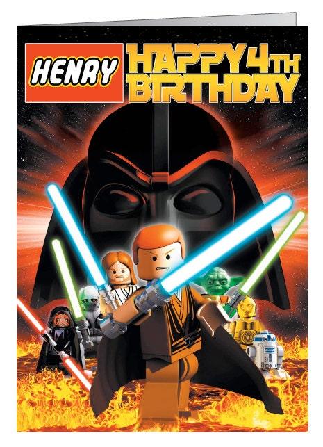Popular items for lego star wars on etsy for Lego entwickler job