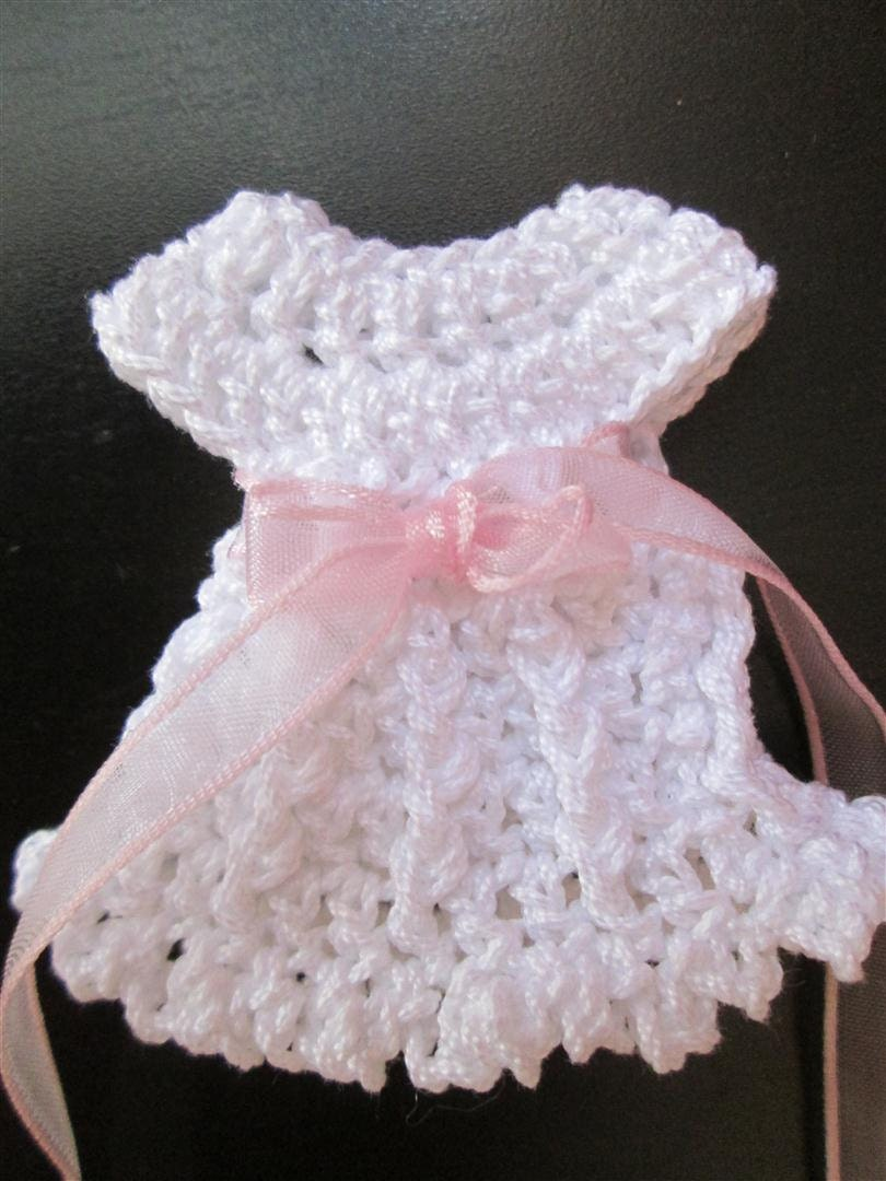 Linked:Crochet Mini Baby Shower Favors With Free Patterns,Crochet Mini Baby  Shower Favors With Free Patterns,Crochet Mini Baby Shower Favors Find Here  FREE ...