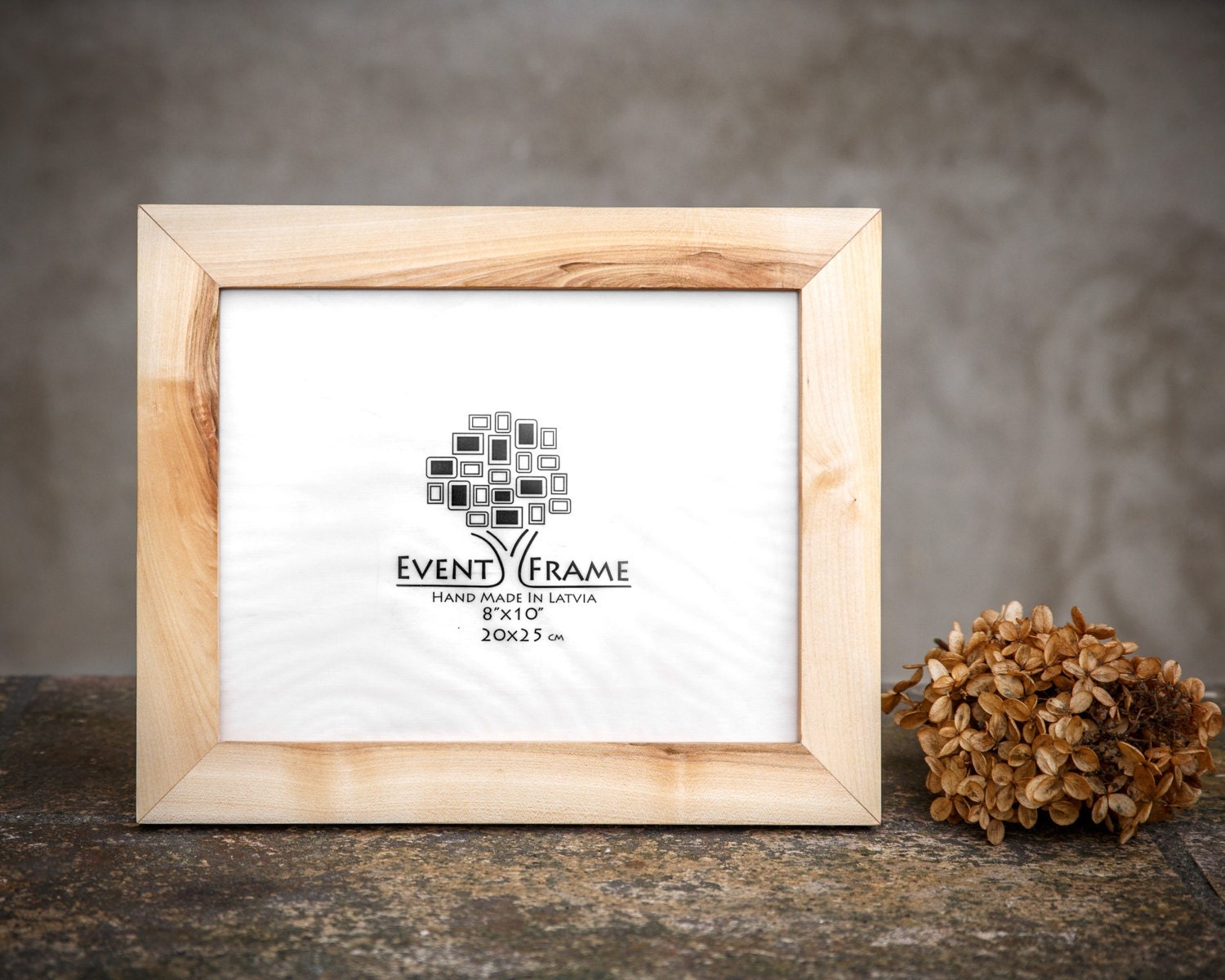 Natural Wood Picture Frames Archives  Trade Picture Frames