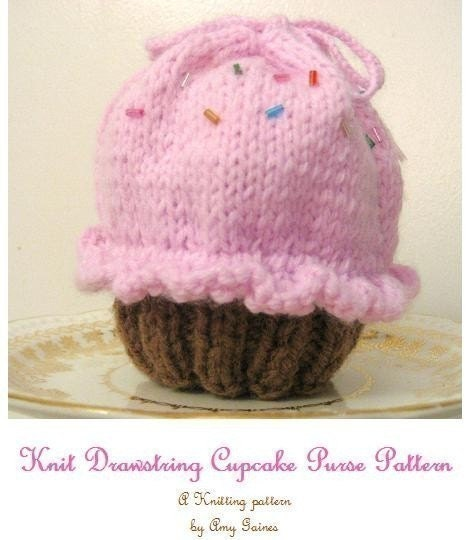 size me knitting pdf was cupcake hat cupcake yarn regular