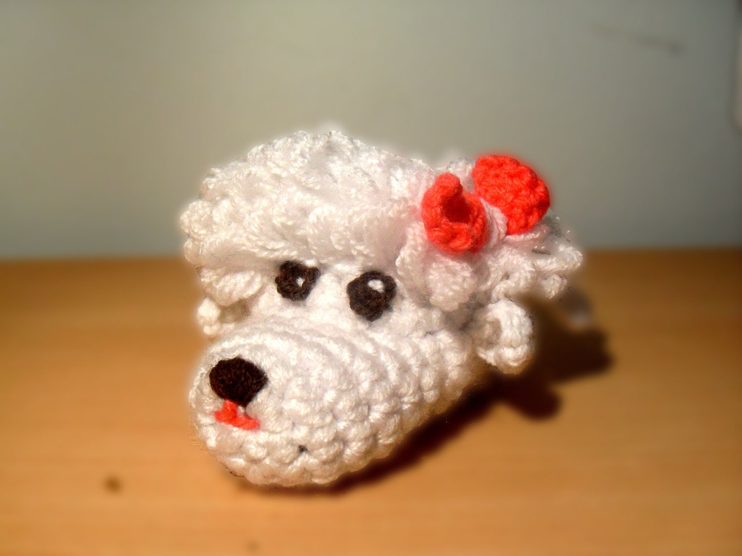 Free Crochet Pattern Dog Shoes ~ manet for .