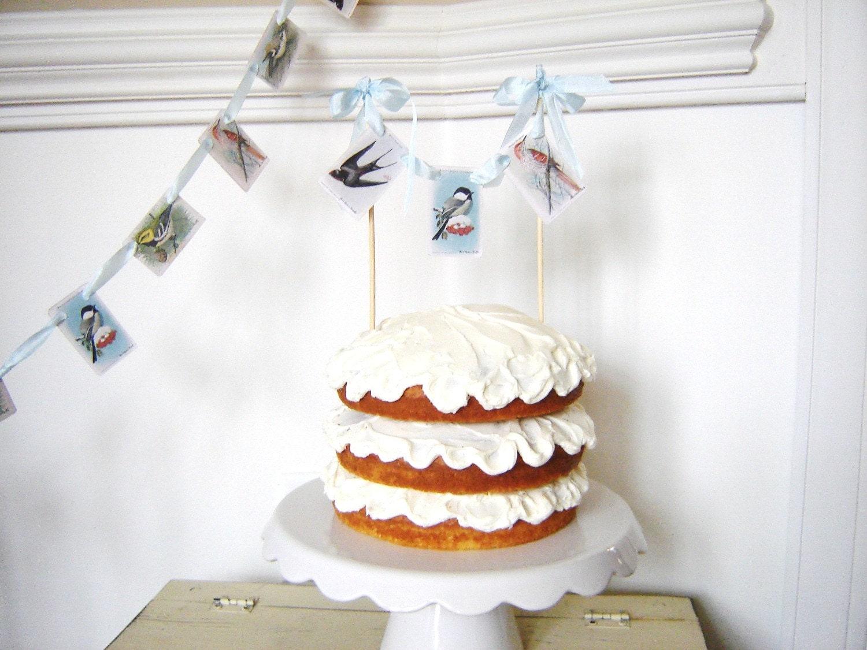 Dennies Blog Paper Bird Wedding Decor Wedding Decorating Ideas