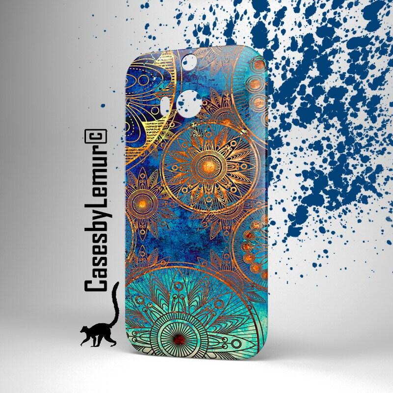 Vintage LG g3 case LG g2 case Blackberry Z10 case Google Nexus 5 case Google Nexus 6 case Lg g3 phone case Lg g2 phone case cover cases