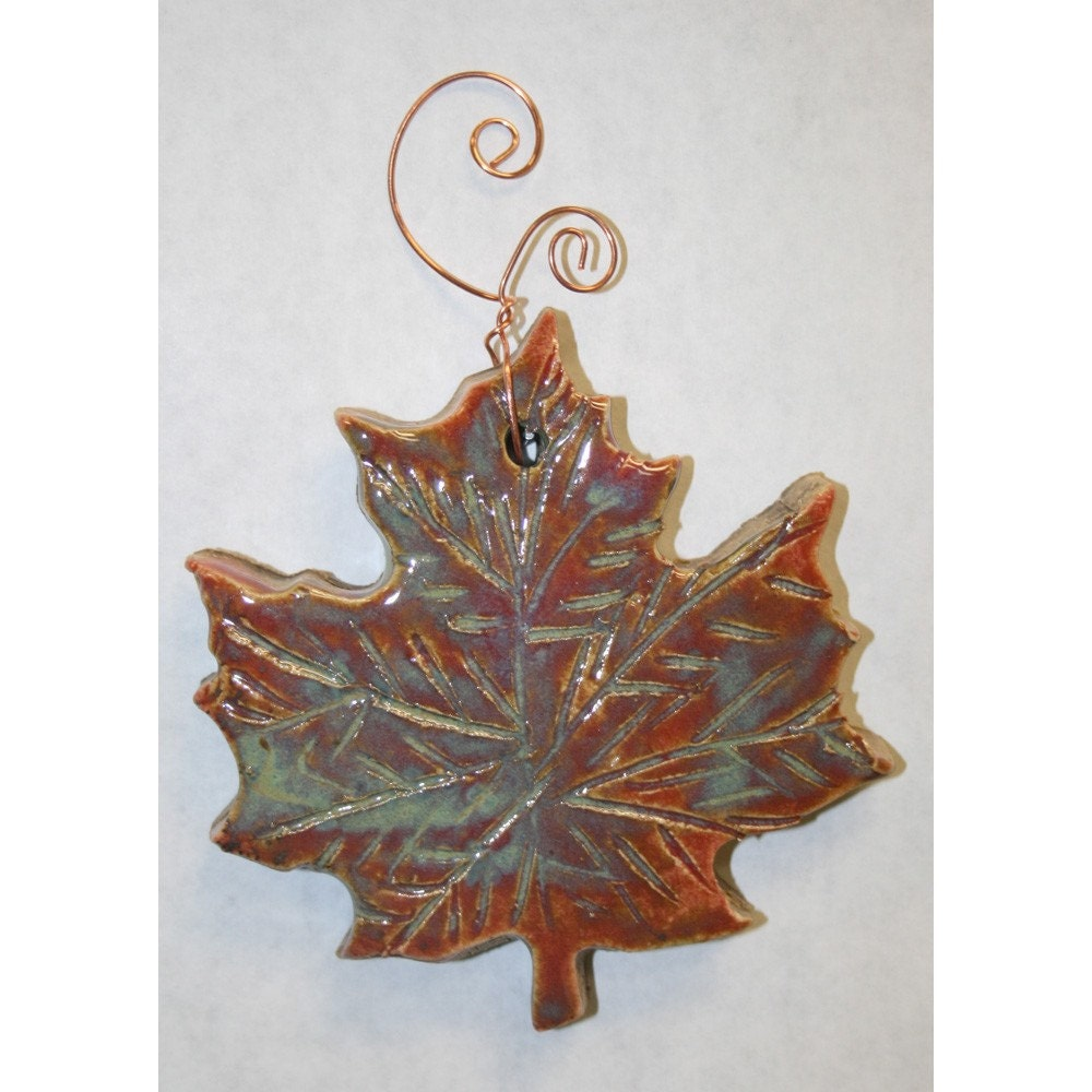 somi leaf tile