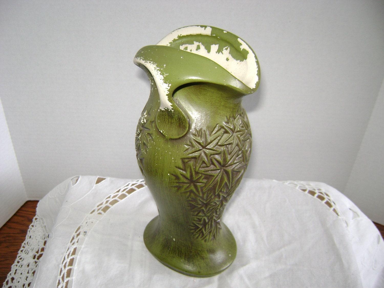 Shopzilla - Mccoy Vases Vases shopping - Home & Garden online