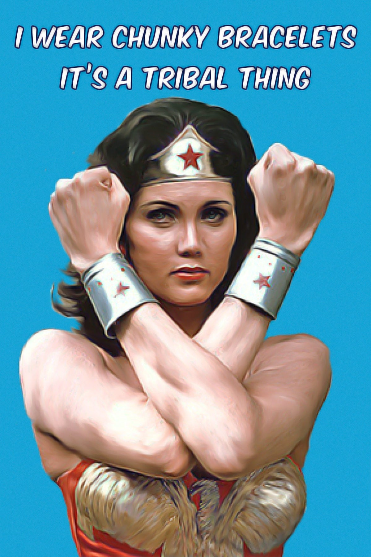 Wonder Woman (1975) - Watch Movies Online For Free