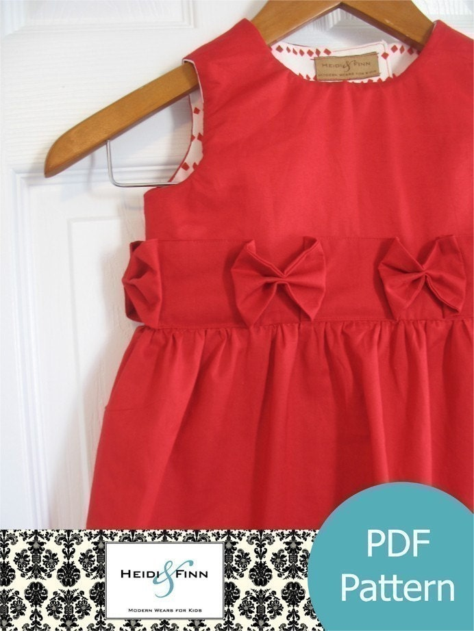Holiday dress patterns 171 browse patterns
