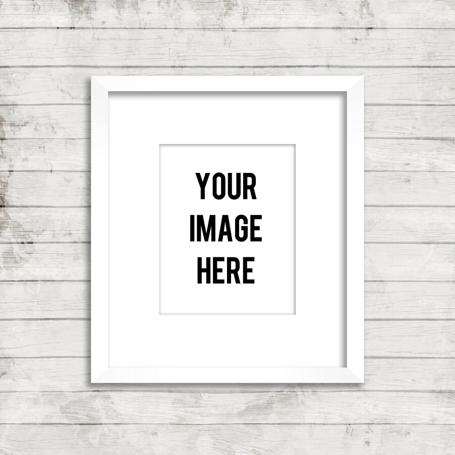 19x27 poster frame - cafenews.info