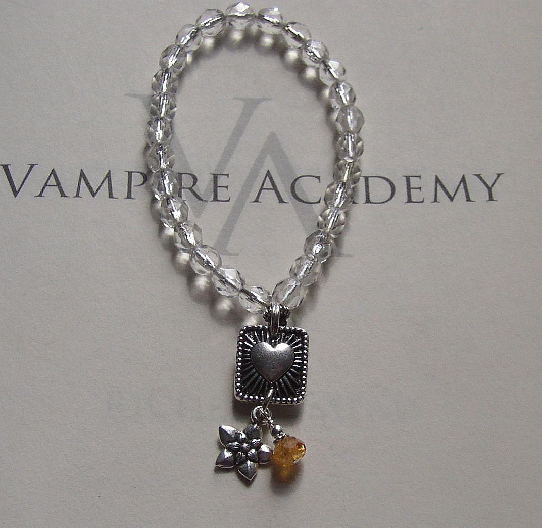 Productos basados en Vampire Academy - Página 2 Il_430xN.133199809
