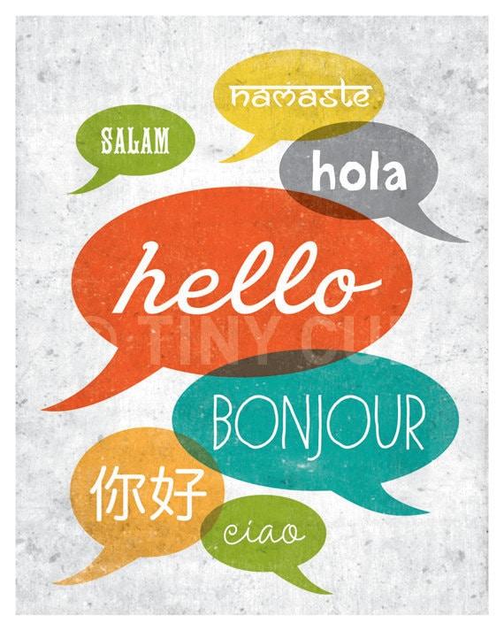 hello-bonjour-hola