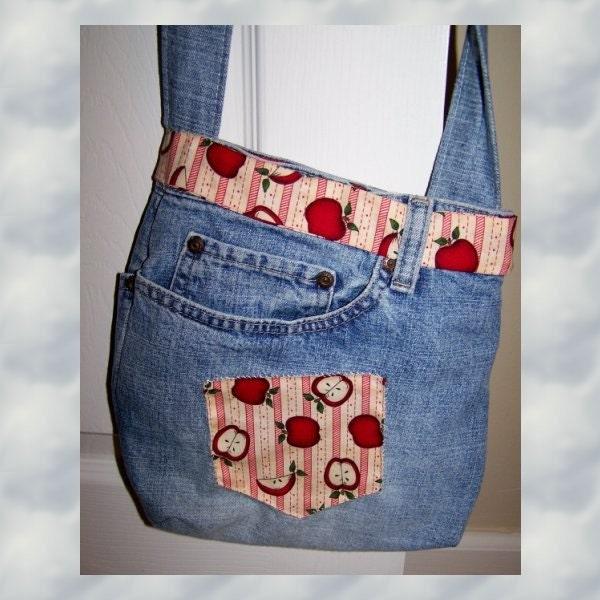 vintage purses | Purse Handles
