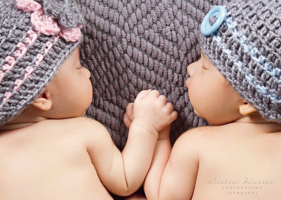 Twin Boy Baby Clothes