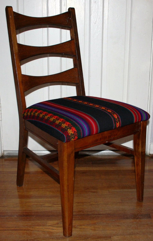 Vintage Mid Century Modern Lane Furniture Co Walnut By