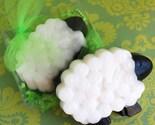 Little Lamb Soap- Shea Butter Soap