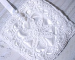 How to Make Irish Lace | eHow.com