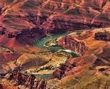 Colorado River - LMP