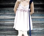 Bleu Rosy Finch