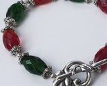 Yuletide Bracelet - SALE SALE SALE
