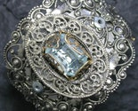 My Lady Finery Cuff Bracelet