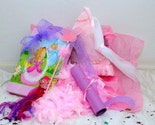 My Magic Story Box- Princess Magic Story Box