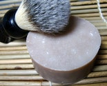 Cedarwood Vanilla  Bath and Shaving Soap - Unisex
