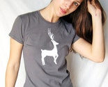Be a Deer - Womens Size S