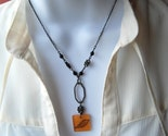 Etsy :: lilacpop :: Handmade modern jewelry, clothing, art and photography