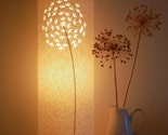 Etsy :: Hannahnunn :: Hannah Nunn :  lamp housewares homewares lighting
