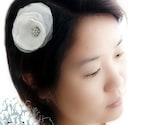 Lili Series I - Hair clip