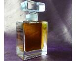 Aurora Botanical Perfume