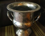 Vintage Silver Loving Cup----FREE SHIPPING