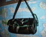 Bohemian Style Handmade Bag