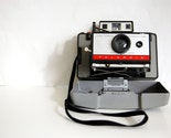 Vintage 1960s POLAROID Land Camera