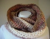 il 170x135.119350359 Etsy Treasury: Must Have Crochet Items for Skiers