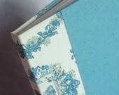 CLEARANCE - Skoolboek