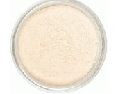 20g Mineral Veil Translucent Powder Mineral Makeup